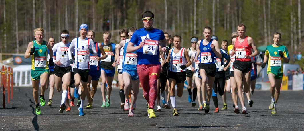 Trust Me I/'m A Runner Bottle Opener Keyring athlete marathon olympic running NEW