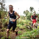 Golden Trail Championships on the Azores